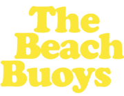 Beach Buoys Pro